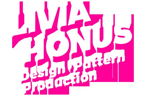 Livia Honus